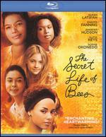 The Secret Life of Bees [Blu-ray]