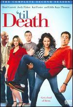 'Til Death: Season 02