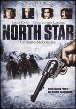 North Star - Nils Gaup