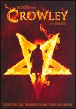 Crowley - Julian Doyle