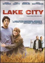 Lake City - Hunter Hill; Perry Moore