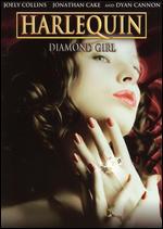 Diamond Girl - Timothy Bond