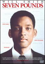 Will Smith-Seven Pounds