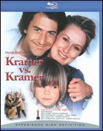Kramer Vs. Kramer [Blu-Ray]