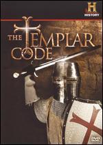 Decoding the Past: Templar Code