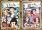 The Beverly Hillbillies: Season 02 -