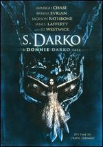 S. Darko: A Donnie Darko Tale - Chris Fisher