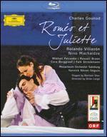 Rom�o et Juliette (Mozarteum Orchester Salzburg)