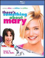 There's Something About Mary [WS] [Extended Version] [Blu-ray]