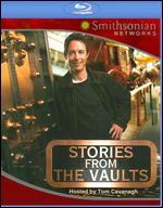 Stories From the Vaults: Season 01