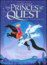 The Princes' Quest [WS]