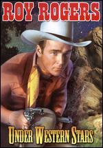 Under Western Stars - Joseph Kane