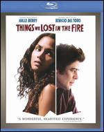 Things We Lost in the Fire [Blu-ray] - Susanne Bier
