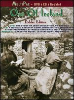 Out of Ireland: The Story of Irish Emigration to America - Paul Wagner