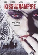 Kiss of the Vampire - Joe Tornatore