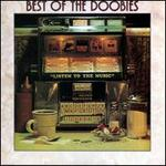 Best of the Doobies