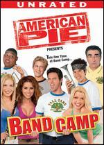 American Pie Presents: Band Camp [Unrated]