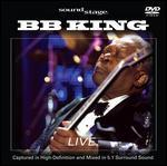 Soundstage: B.B. King