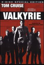Valkyrie [Special Edition] [2 Discs] [Includes Digital Copy]