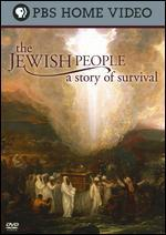 The Jewish People: a Story of Survival (2008)