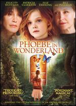 Phoebe in Wonderland - Daniel Barnz