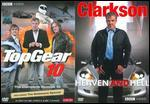 Top Gear: Series 10