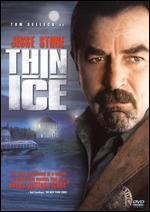 Jesse Stone: Thin Ice [Dvd] [Region 1] [Us Import] [Ntsc]