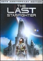 The Last Starfighter [25th Anniversary Edition]