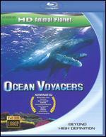 Ocean Voyagers [Blu-ray]