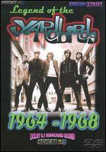Legend of the Yardbirds: 1964-1968