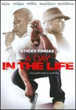 A Day in the Life [Dvd]