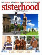 Sisterhood [Blu-ray]