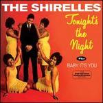Tonight's the Night/Baby It's You [Bonus Tracks]