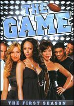 The Game: Season 01