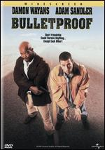 Bulletproof: Music From the Motion Picture