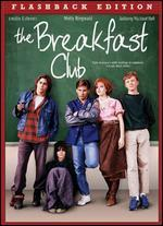 The Breakfast Club [Flashback Edition] [With Movie Money]