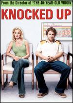 Knocked Up [WS] [Rated] [With Movie Money]