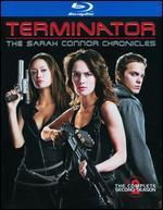 Terminator: The Sarah Connor Chronicles: Season 02