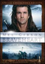 Braveheart [With Movie Cash]