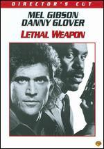 Lethal Weapon [Director's Cut]