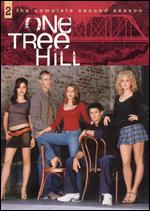 One Tree Hill: The Complete Second Season [6 Discs] -