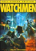 Watchmen [P&S]