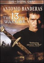 The 13th Warrior [2 Discs] [Includes Digital Copy]