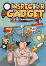 Inspector Gadget: Go Go Gadget