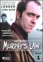 Murphy's Law: Series 01