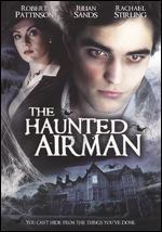 The Haunted Airman - Chris Durlacher
