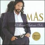 M�s de Marco Antonio Sol?s [CD/DVD]