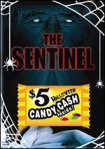 The Sentinel - Michael Winner