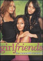 Girlfriends: Season 07