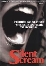 Silent Scream - Denny Harris